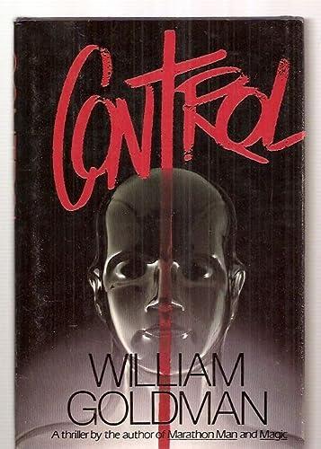 9780440014713: Control