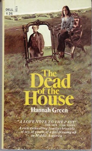 9780440017356: The Dead of the House