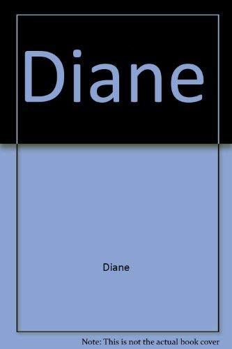 Diane: Diane