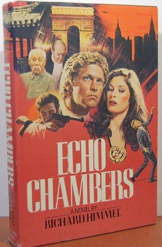9780440023739: Echo chambers