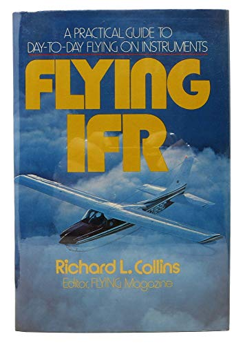 9780440026518: Flying IFR