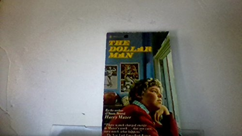 9780440032106: The dollar man