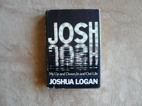 Josh My Up and Down, in and out Life: Logan, Joshua