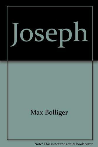 9780440042556: Joseph