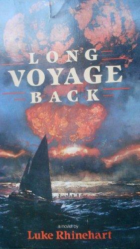 9780440046172: Long Voyage Back