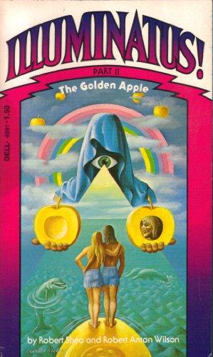 9780440046912: The Golden Apple