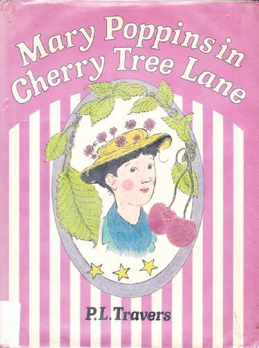 9780440051374: Mary Poppins in Cherry Tree Lane