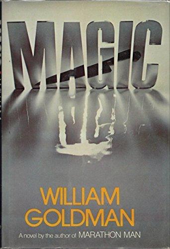 9780440051596: Magic