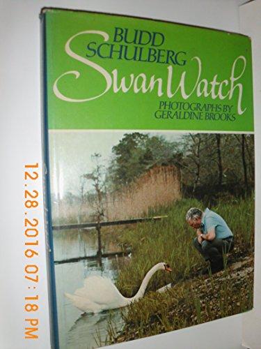 9780440060161: Swan watch