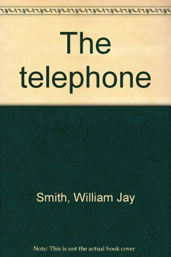 9780440060406: The telephone