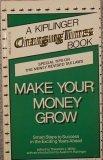 9780440060543: Make Your Money Grow