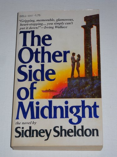9780440060673: The Other Side of Midnight