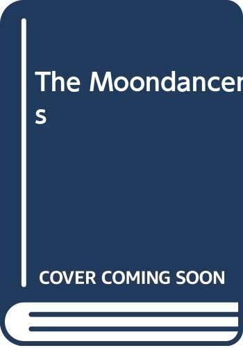 9780440061892: The Moondancers