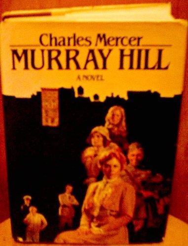 Murray Hill: Mercer, Charles E
