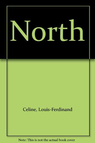 9780440064206: North