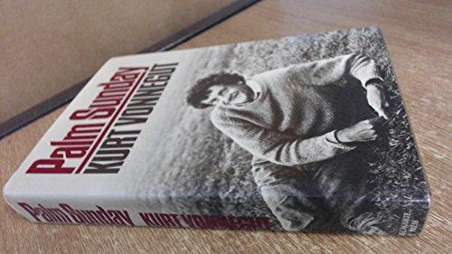 Palm Sunday: Vonnegut, Jr., Kurt