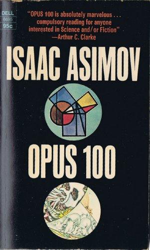 9780440066958: Opus 100