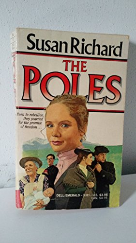 The Poles (9780440069898) by [???]