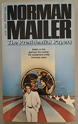 9780440070931: The Presidential Papers