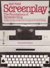 9780440076575: Screenplay: The foundations of screenwriting