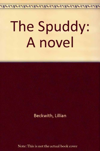 9780440076810: The Spuddy: A novel