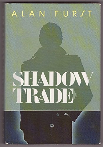 [signed] Shadow Trade