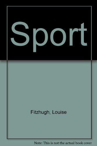 9780440078869: Sport