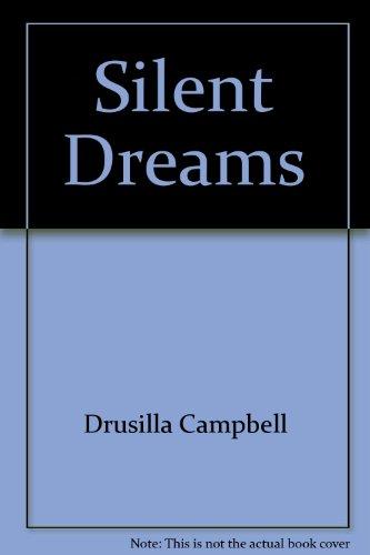 9780440080237: Silent Dreams