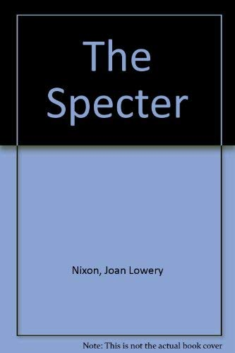 9780440080633: The Specter