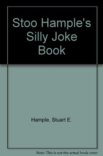 9780440081609: Stoo Hample's Silly Joke Book