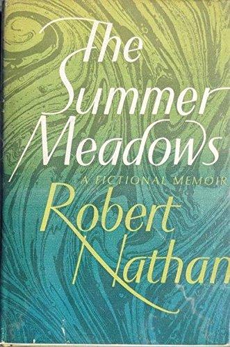 9780440084440: The Summer Meadows