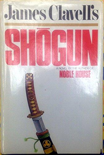 9780440087212: Shogun