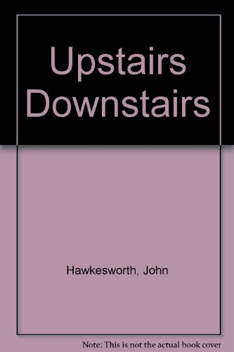 9780440091622: Upstairs Downstairs
