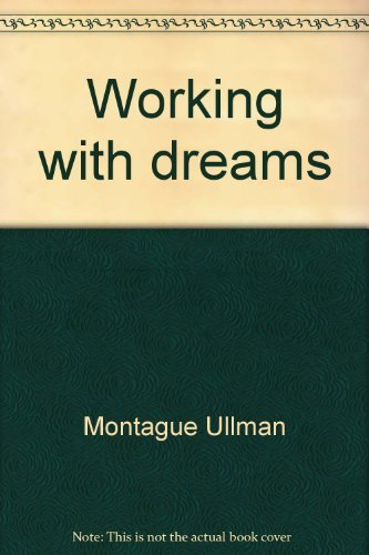 Working with dreams