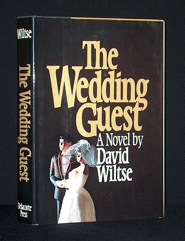 9780440094432: The Wedding Guest