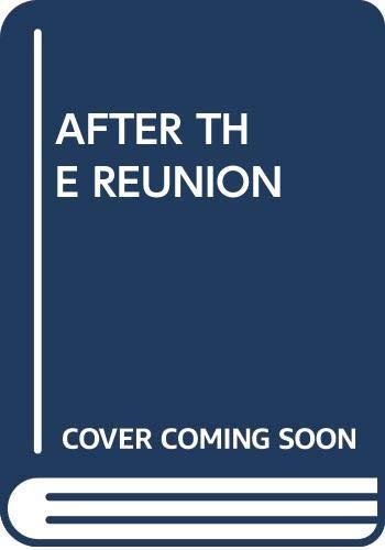 9780440100478: After the Reunion