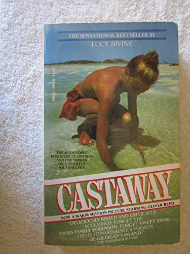 9780440110699: The Castaway