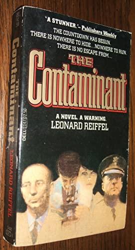9780440114734: The Contaminant