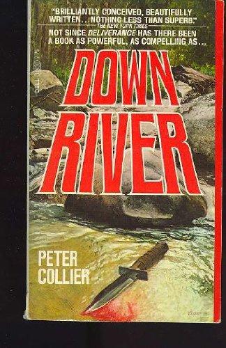 9780440118305: Downriver