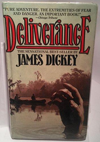 9780440118688: Deliverance