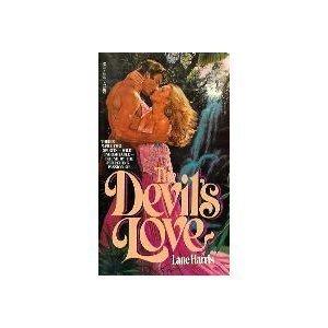9780440119159: The Devils Love