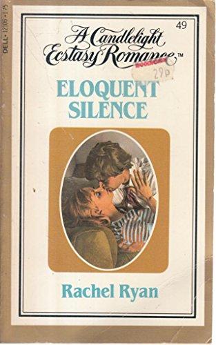 9780440121060: Eloquent Silence