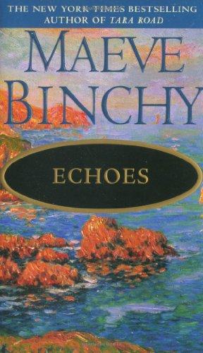 Echoes: Binchy, Maeve