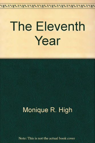 The Eleventh Year