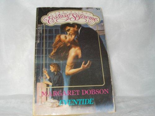Eventide: Dobson, Margaret
