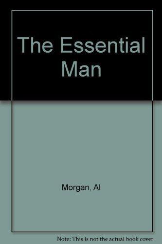 9780440125037: The Essential Man