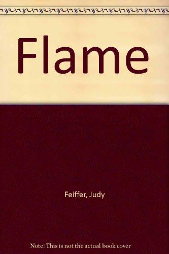 9780440125532: Flame
