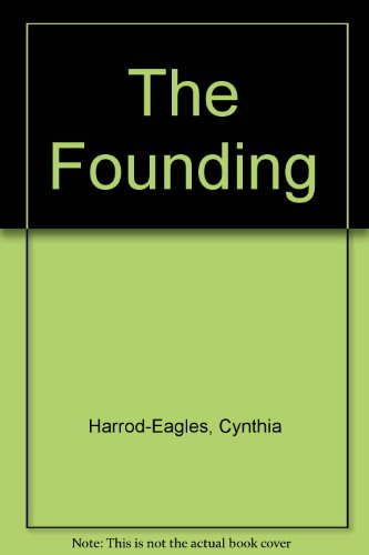 9780440126775: The Founding