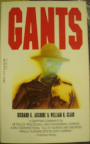 9780440127970: Gants