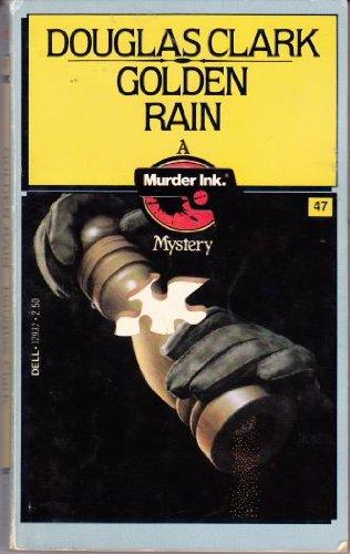 Golden Rain: Clark, Douglas
